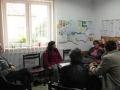 2014_09_24_munkahelyteremto_program_tesztiras_04