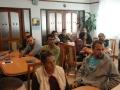 2014_09_24_munkahelyteremto_program_tesztiras_10