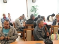 2014_09_24_munkahelyteremto_program_tesztiras_12