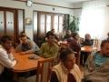 2014_09_24_munkahelyteremto_program_tesztiras_14