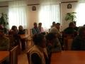 2014_09_24_munkahelyteremto_program_tesztiras_15