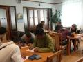 2014_09_24_munkahelyteremto_program_tesztiras_16