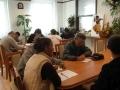 2014_09_24_munkahelyteremto_program_tesztiras_17