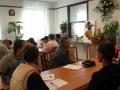 2014_09_24_munkahelyteremto_program_tesztiras_18