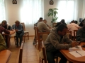 2014_09_24_munkahelyteremto_program_tesztiras_20