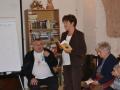 20160613-15_nyirbator_lelki_gyakorlat_24